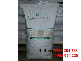 Bột Sojaprotein